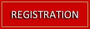 Register-Button 9