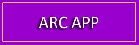 ARC App-Button